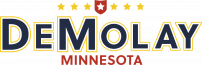 Minnesota DeMolay