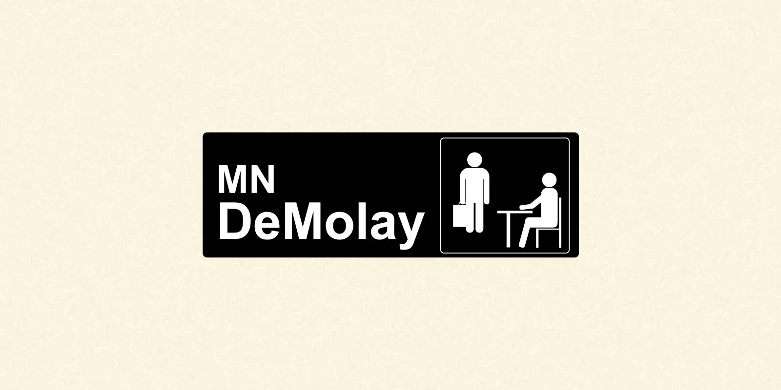 MN DeMolay Conclave 2021: The Office