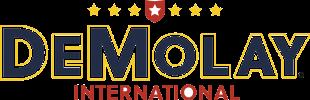 Logo_DeMolay International_trademark